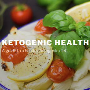 A guide to a healthy ketogenic diet